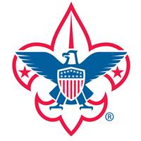 Boy Scouts of America, Mountaineer Area Council