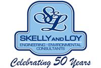 Skelly and Loy, Inc. is Enjoying its 50th Year in Business