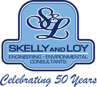 LeShelle Smith Joins Skelly and Loy's Marketing Department