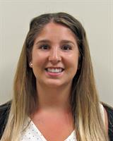 ENGINEERING INTERN JACQUELINE PAIGE MOLNAR JOINS SKELLY AND LOY FOR SUMMER 2019