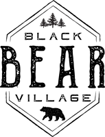 News Release: Black Bear Village Pre- Leasing Now!