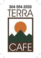 Terra Cafe