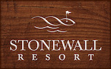 Stonewall Resort's 80's Themed Murder Mystery