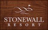 Christmas Supper Lakeside at Stonewall Resort