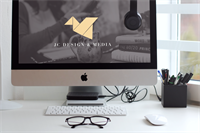 Design and Marketing Agency Launched May 1; Aims to Service New and Old Businesses Nationally and Centrally