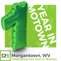 Direct Results - Morgantown