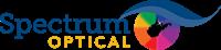 Spectrum Optical 2020 Trunk Show