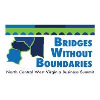 NCWV Business Summit Announces Speakers
