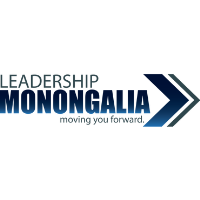 Leadership Monongalia now accepting applications for next class of leaders