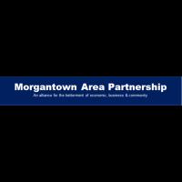 Morgantown Area Partnership Creates Annexation Task Force
