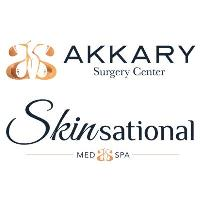 Opening of Cosmetic Surgery Center and Medical Spa Are Ready to Give Clients Their Dream Body