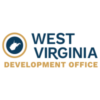 WV Work Remote Connection Initiative Launched to Help Businesses Support Remote Workers