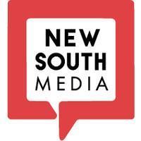 Free Interactive Digital Edition of Neighborhoods Issue of Morgantown Magazine