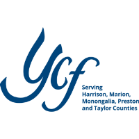 YCF Establishes Emergency Impact Fund to Aid in COVID-19 Response