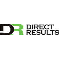 Direct Results: Stand Strong Campaign