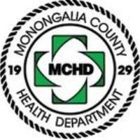 Monongalia County Health Department recommends wearing of mask or face covering in public