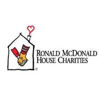 Ronald McDonald House Charities of Pittsburgh and Morgantown, Inc. Awarded $5,000 from Howard Hanna