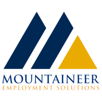 Mountaineer Employment Solutions Ribbon Cutting Ceremony & Open House Event