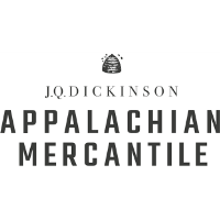 J.Q. Dickinson Appalachian Mercantile to Hold Ribbon Cutting with Morgantown Area Partnership