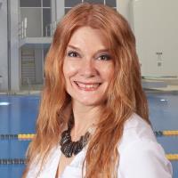 Red Cross Announces New Board Member