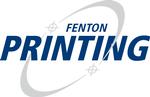 Fenton Printing