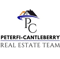 The Peterfi-Cantleberry Team at EXP Realty