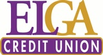 Elga Credit Union