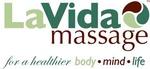 LaVida Massage of Grand Blanc