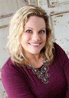 Berkshire Hathaway HomeServices | Michigan Real Estate - Amy Rechsteiner - Grand Blanc