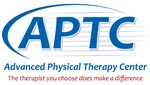 Advanced Physical Therapy Center