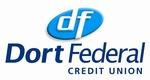 Dort Federal Credit Union