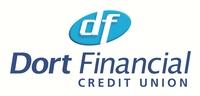 Dort Financial Credit Union