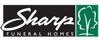 Sharp Funeral Home and Cremation Center