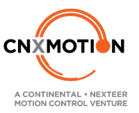 CNXMotion