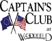 The Captain's Club at Woodfield