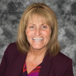 Bonnie Kelley