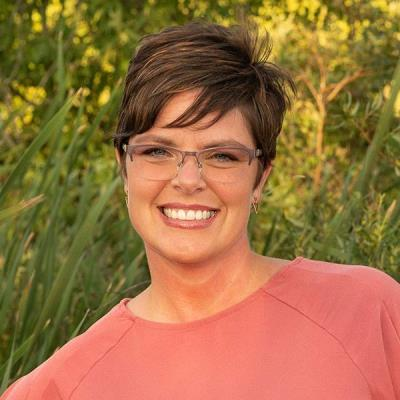 Heather LeSage