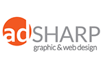 AdSharp