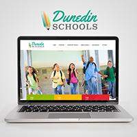 http://dunedinschools.com