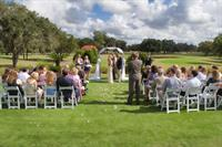 Gallery Image Wedding_1a.jpg