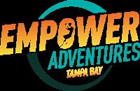Empower Adventures Tampa Bay LLC