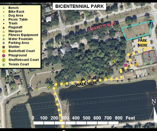 Gallery Image Parking_Map-_Empower.jpg