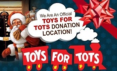 Gallery Image Toys_for_tots.jpg