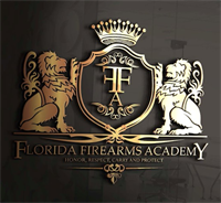Florida Firearms Academy LLC.