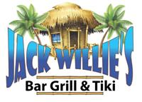 Jack Willie's Bar, Grill & Tiki