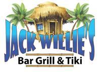 Jack Willie's Bar, Grill & Tiki