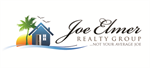Joe Elmer-Future Home Realty
