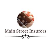 Main Street Insurors