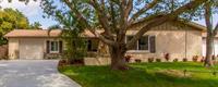 Fully renovated Tarpon Springs home near Pinellas Bike Trail