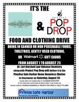 Gallery Image FLYER_-_OLDSMAR_DENTISTRY_Pop_Drop_Food_Drive(3)(2).jpg